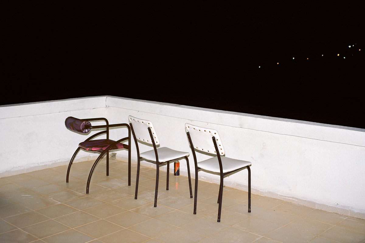 Chairs 001