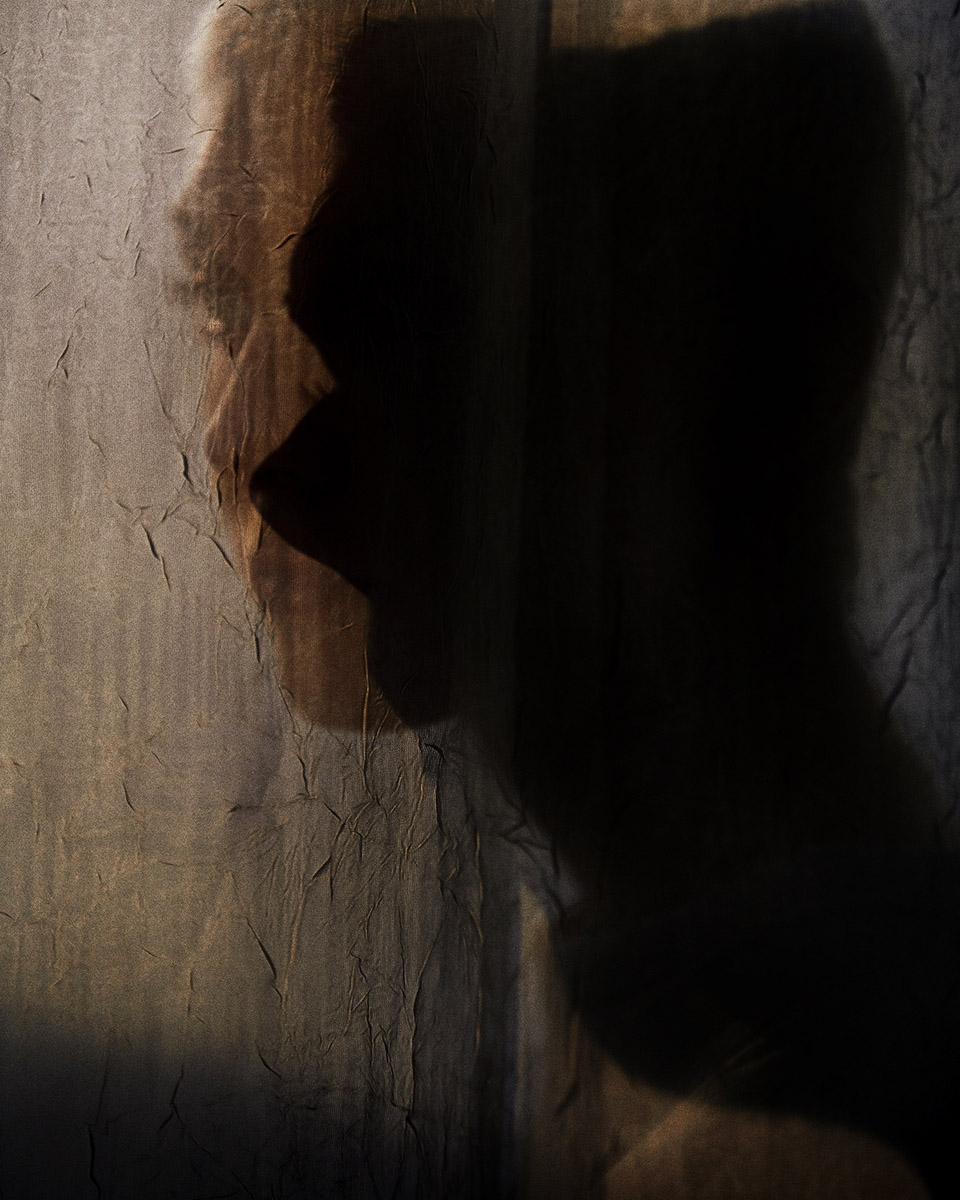 Giuseppe Valerio Scandiffio Asymptomatic Photography 2