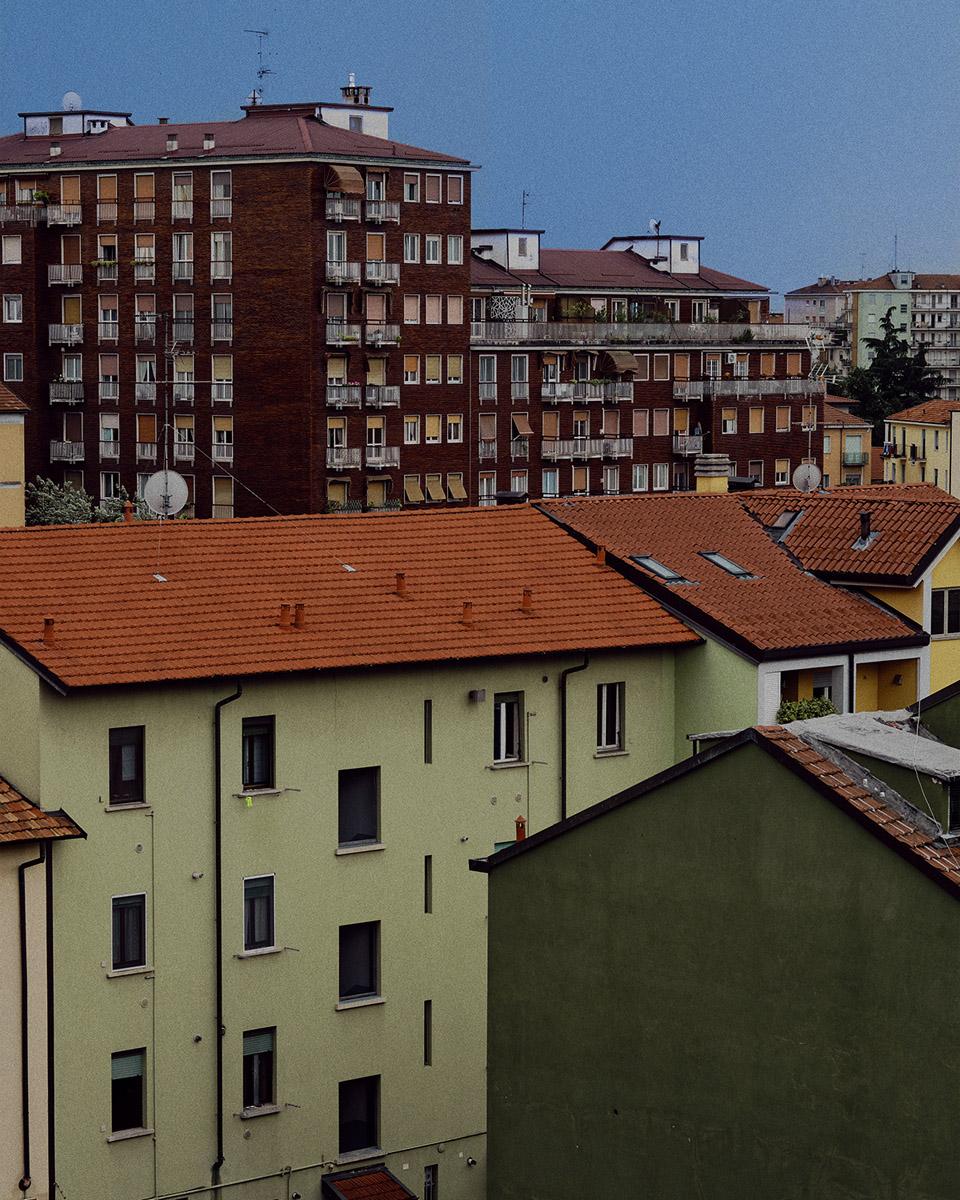 Giuseppe Valerio Scandiffio Asymptomatic Photography 4