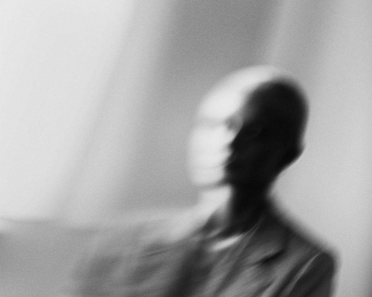 Giuseppe Valerio Scandiffio Asymptomatic Photography 5
