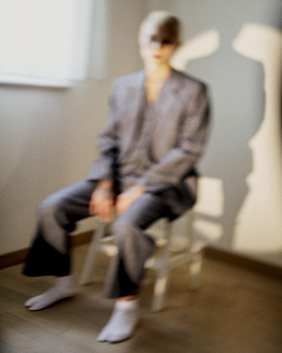 Giuseppe Valerio Scandiffio Asymptomatic Photography 6