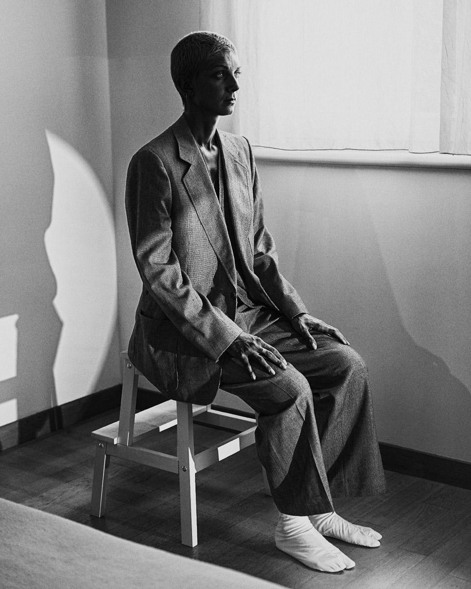 Giuseppe Valerio Scandiffio Asymptomatic Photography 7