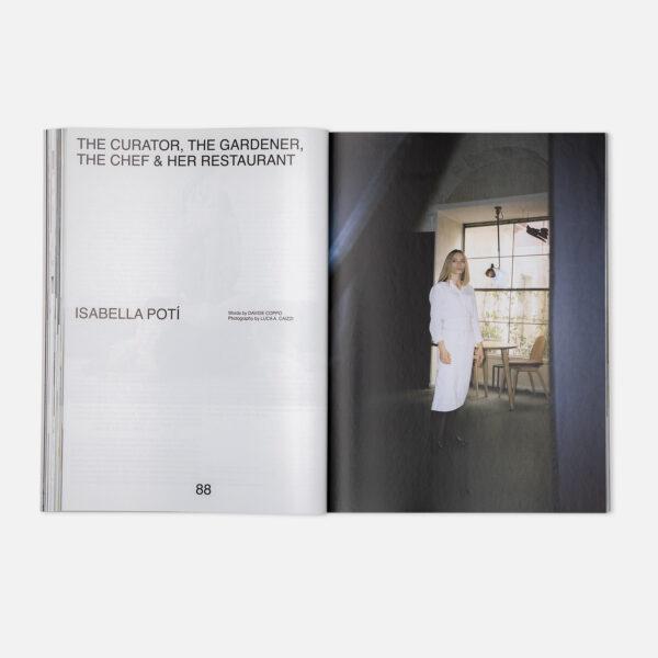C41 Issue10 Pressrelease 5