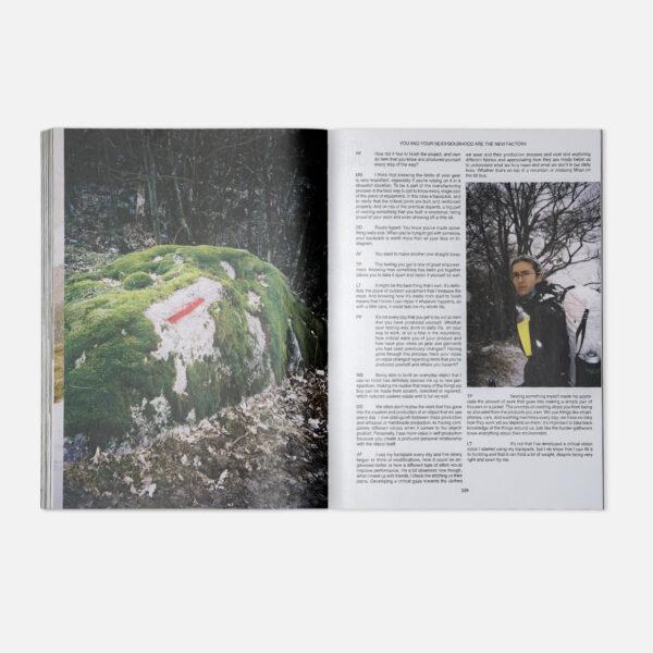 C41 Issue10 Pressrelease 9