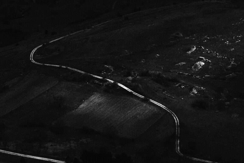 Diego Costantini Prototipo Romantico Contemporaneo C41magazine Photography 11