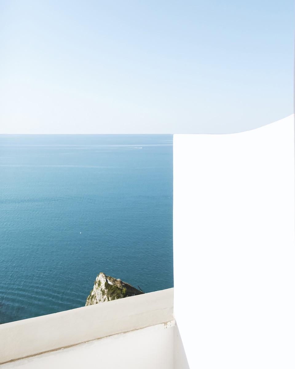 Diego Costantini Prototipo Romantico Contemporaneo C41magazine Photography 13