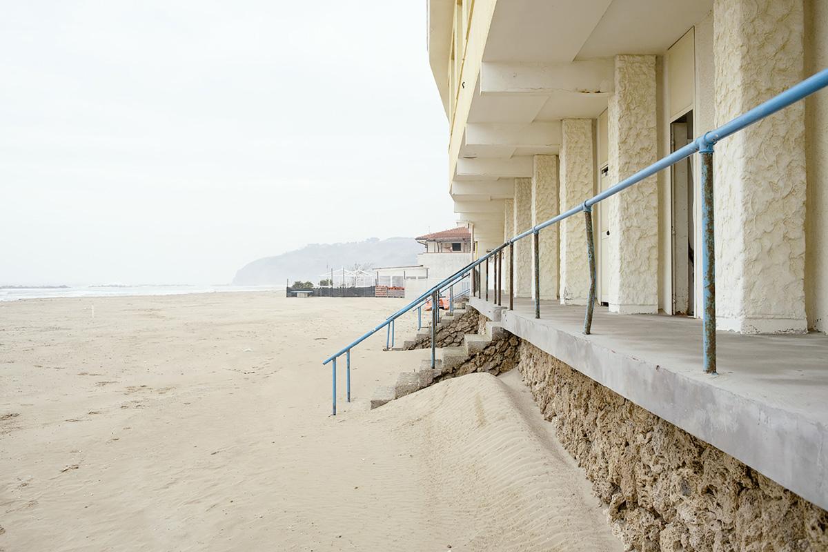 Diego Costantini Prototipo Romantico Contemporaneo C41magazine Photography 6