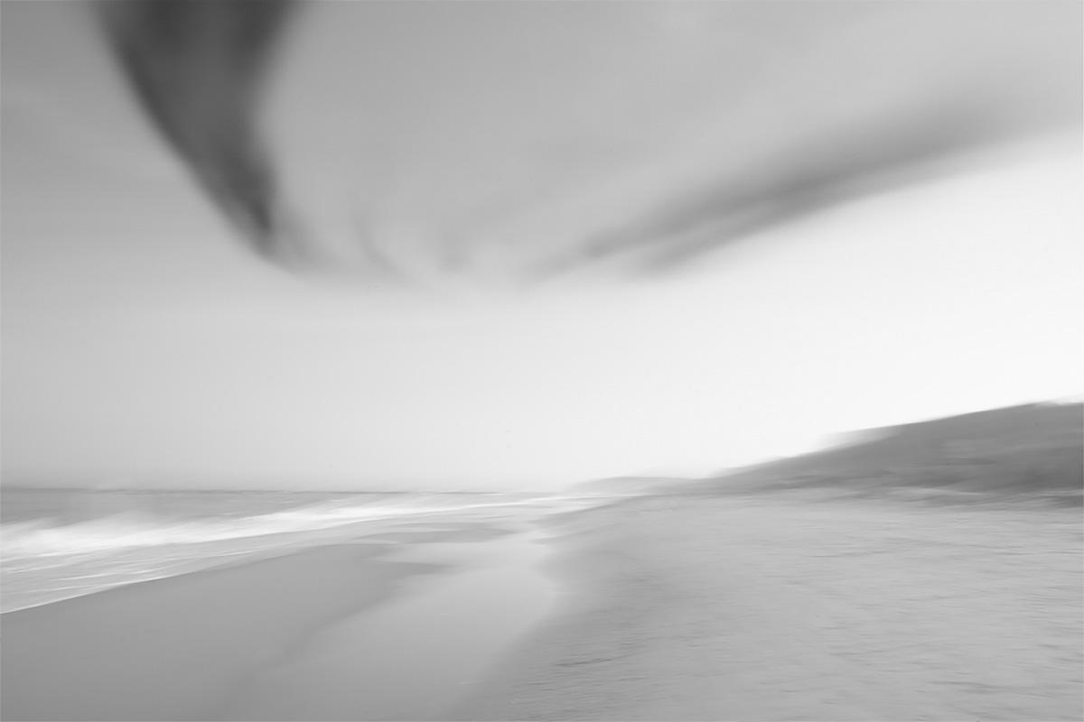 Diego Costantini Prototipo Romantico Contemporaneo C41magazine Photography 7