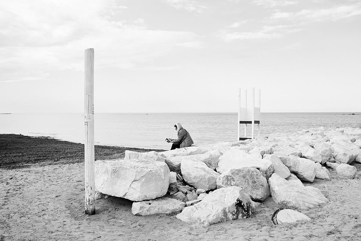 Diego Costantini Prototipo Romantico Contemporaneo C41magazine Photography 8
