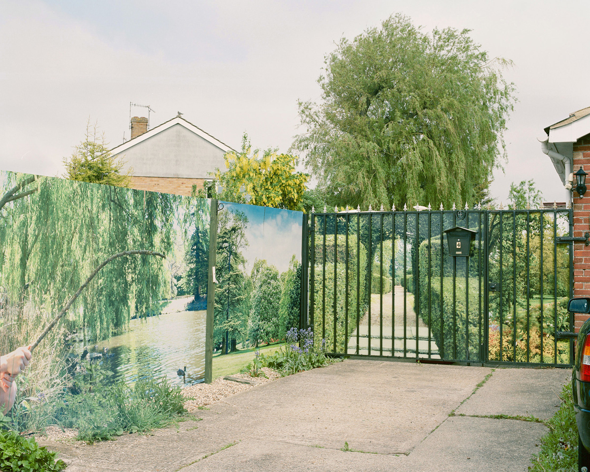 Toby Coulson Places C41magazine Photography 10