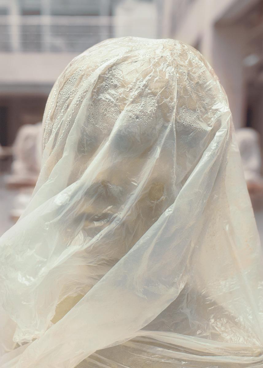 Chloé Milos Azzopardi Kind Of Ghosts C41magazine Photography 3