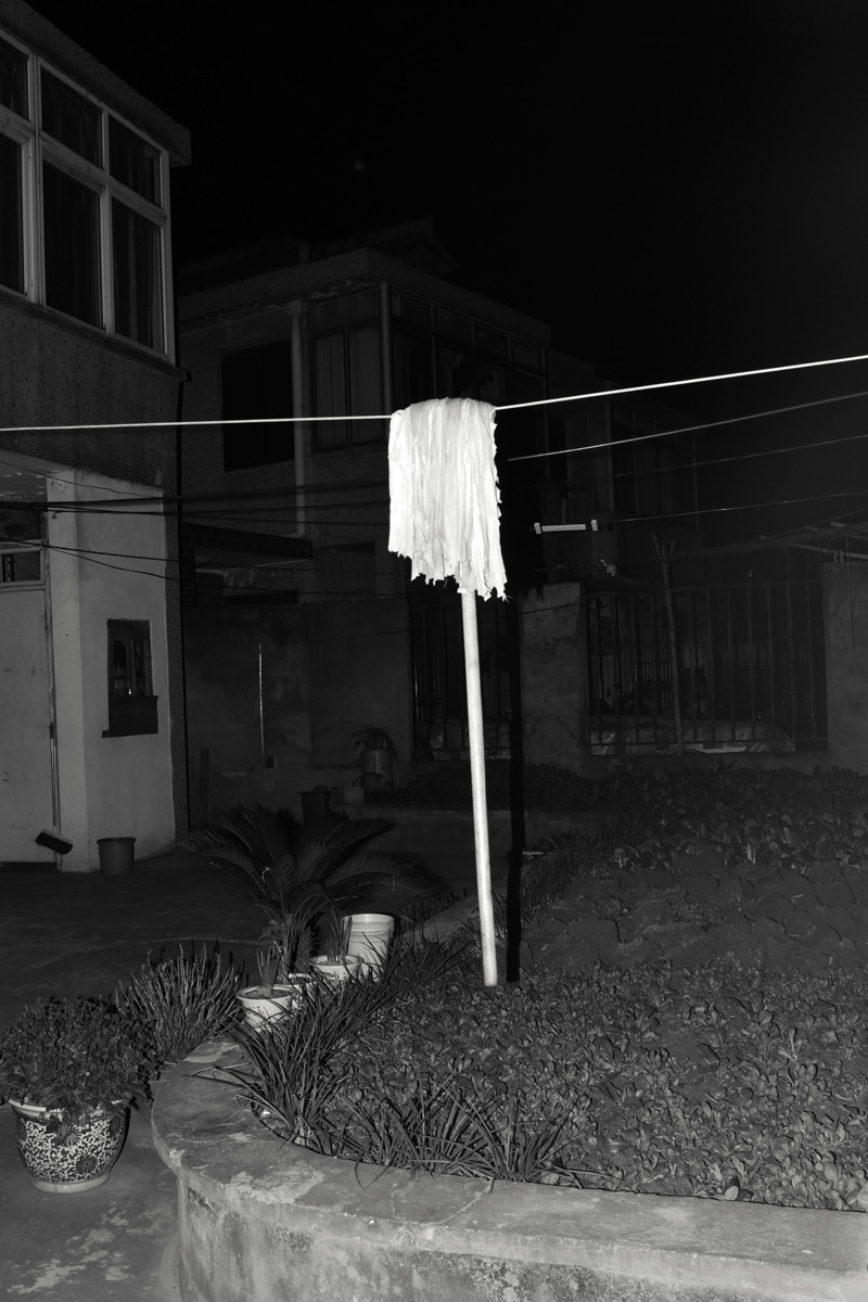 Chloé Milos Azzopardi Kind Of Ghosts C41magazine Photography 8