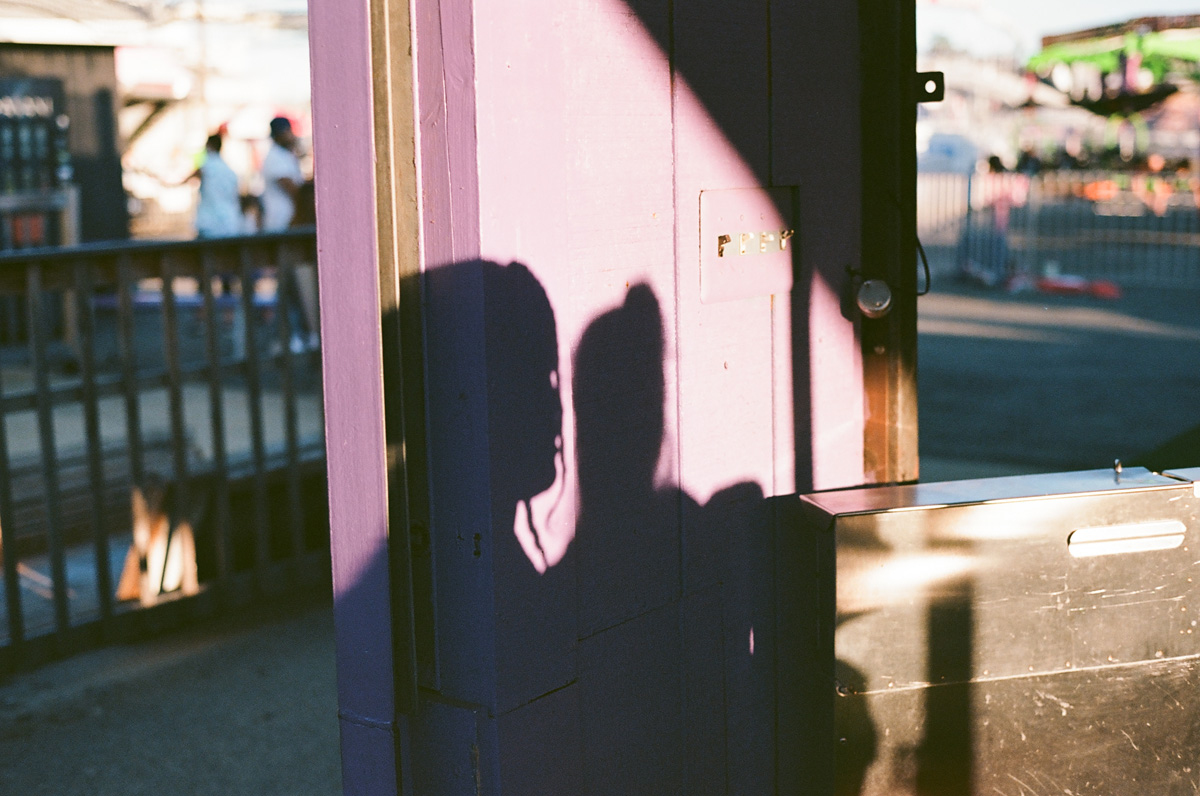 Whitney Hayes Summer Unseen C41magazine Photography 4
