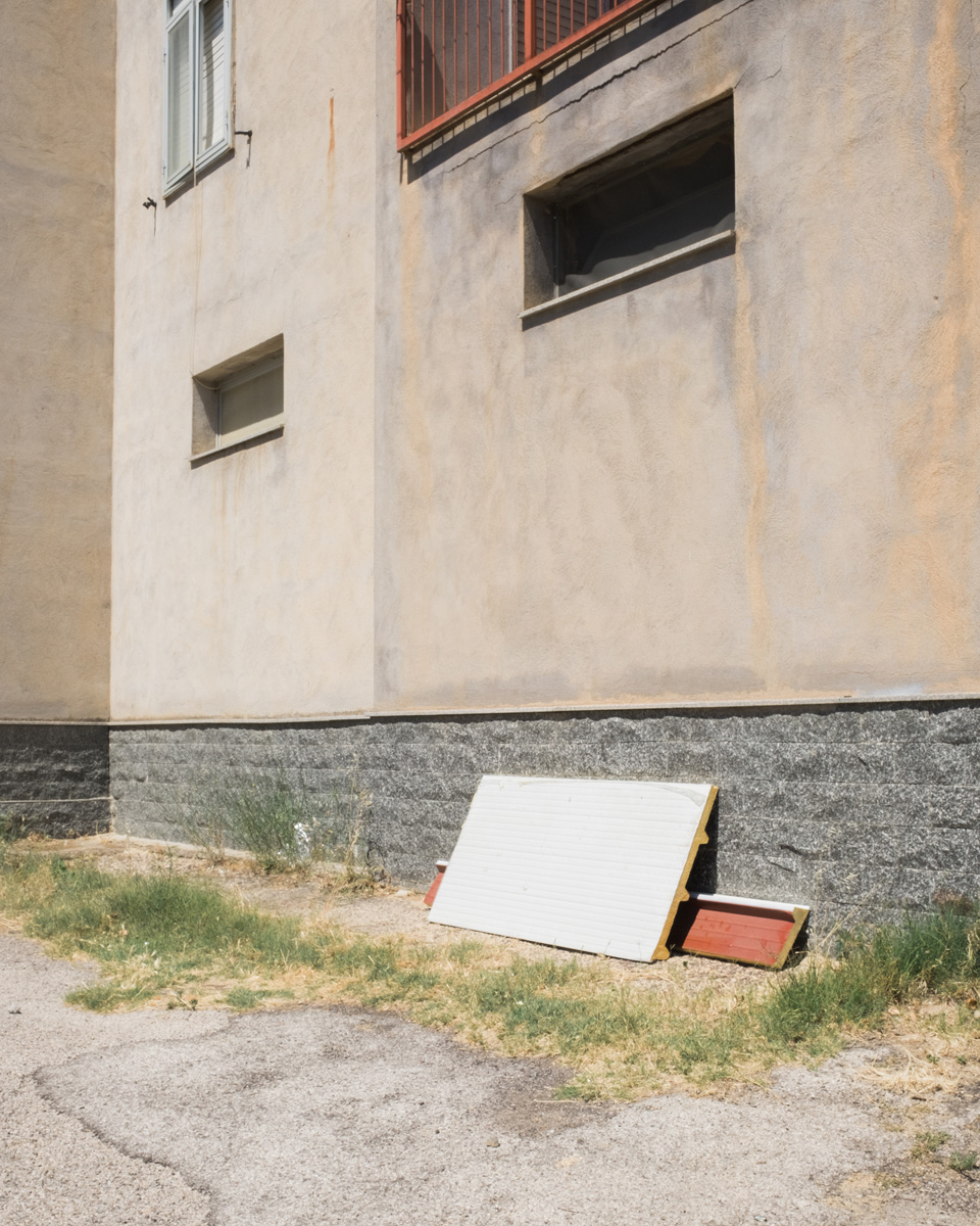 Andrea Camiolo This Must Be The Place C41magazine Photography 22