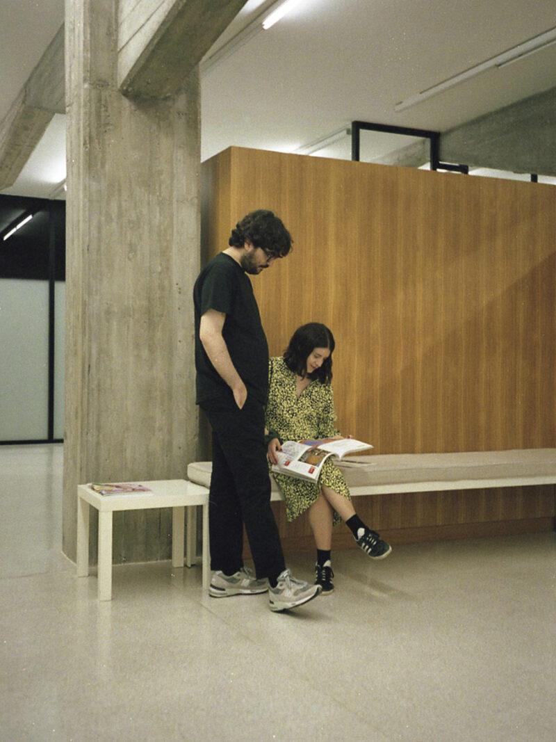 Caizzi Studio Och 0001