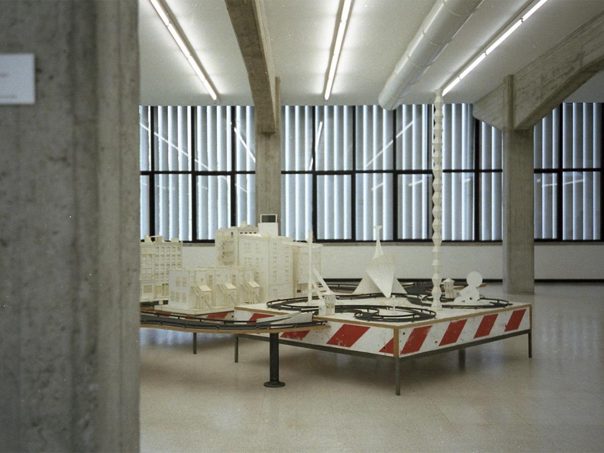 Caizzi Studio Och 0005