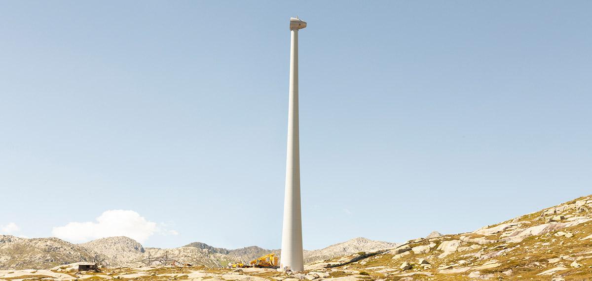 02 Turbine