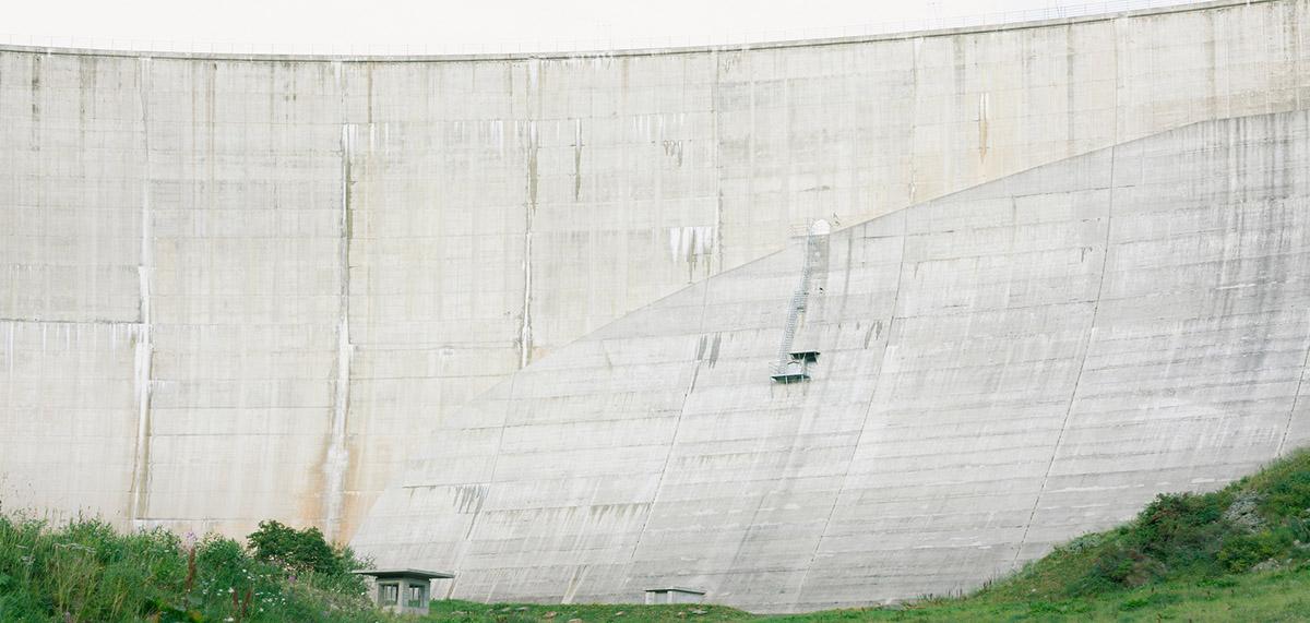 03 Arch Dam