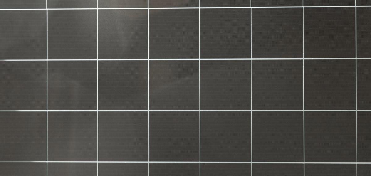 7 Solar Panel
