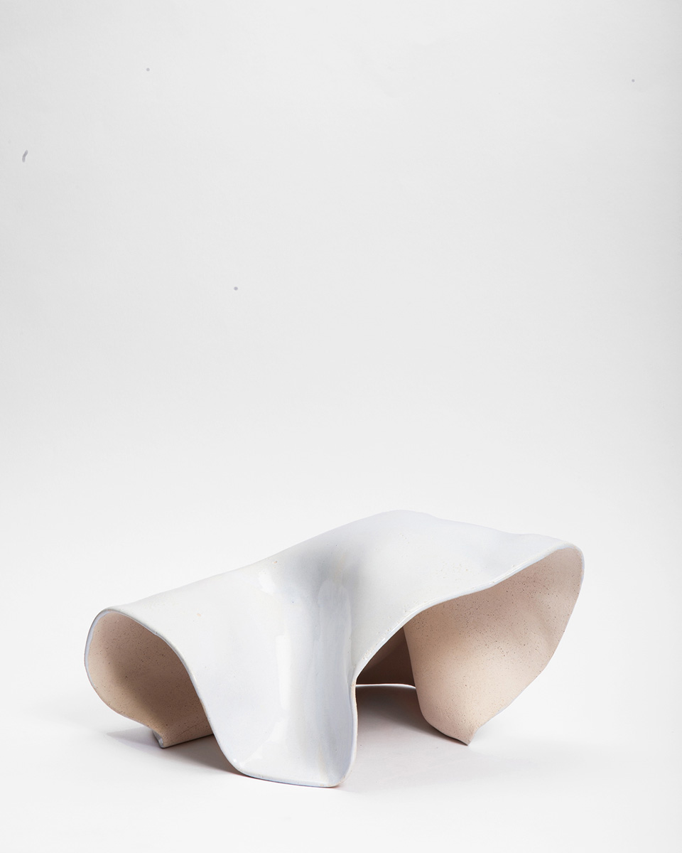 Federico Clavarino And Tami Izko Eel Soup C41magazine Photography 10