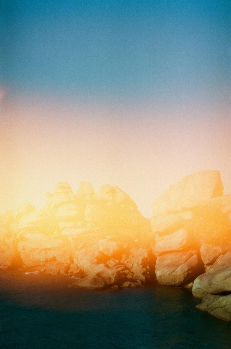 Zoie Kasper Open Sesame C41magazine Photography 12