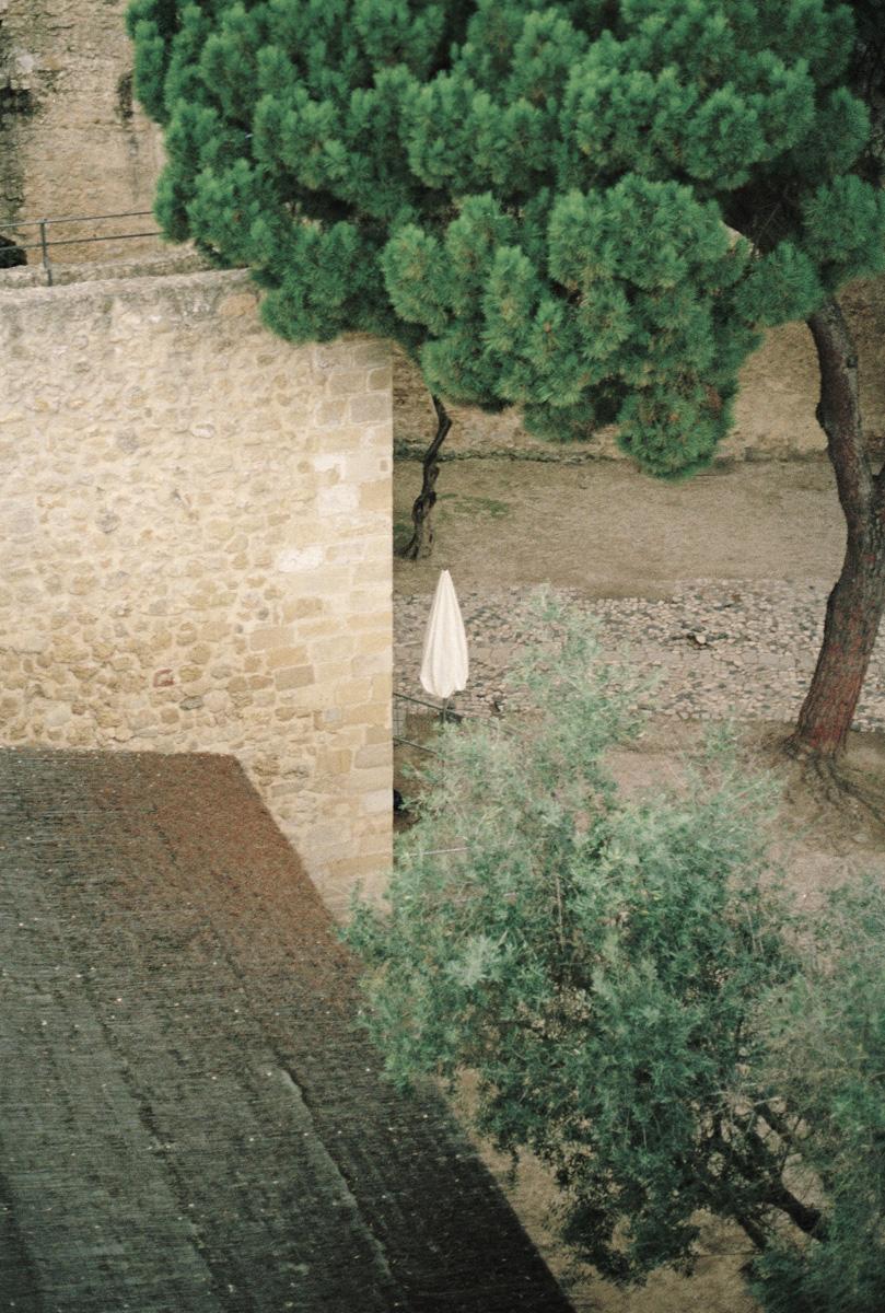 Josh Croll Fragmentary By Nature 9