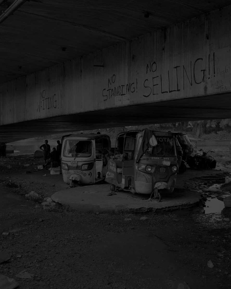 Elliott Verdier Reaching For Dawn C41magazine Photography 13