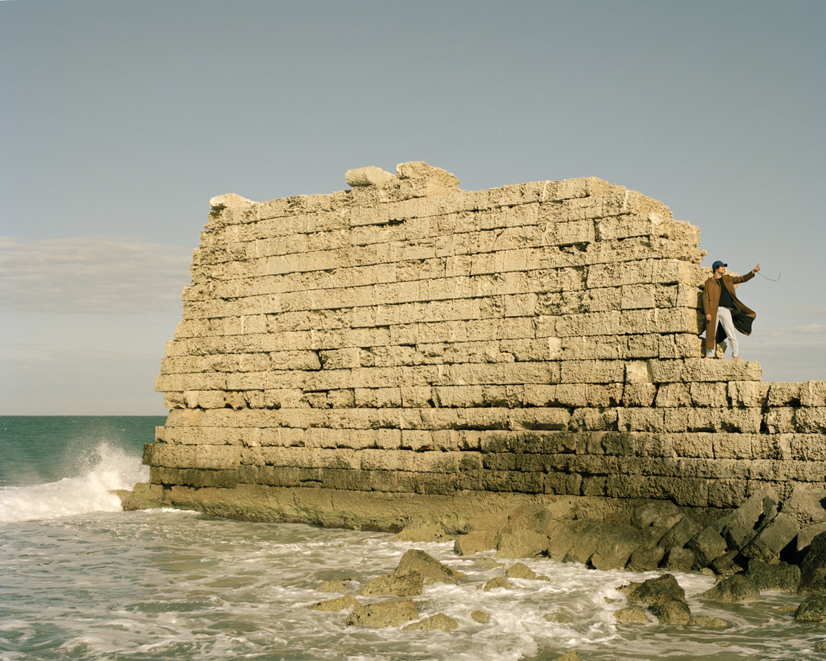 Puglia 4 031