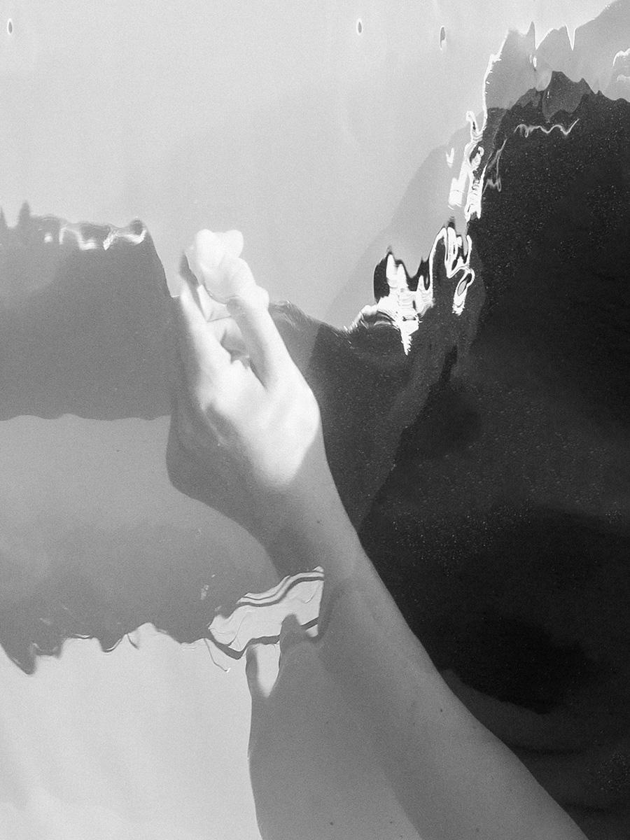 Johann Husser Like Seaweed Tossed Around In The Ocean C41magzine Photogaphy 4