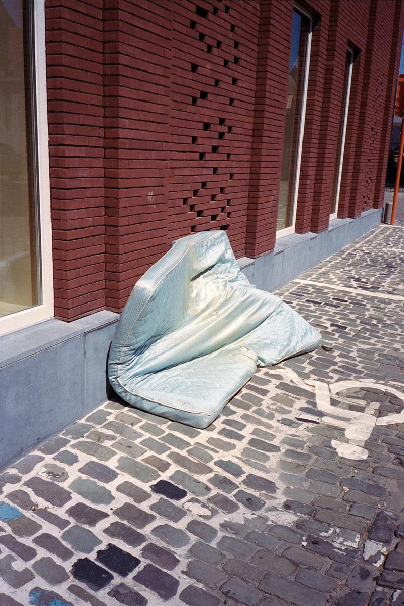 Miguel Rózpide Pazó Panacea C41magazine Photography 4