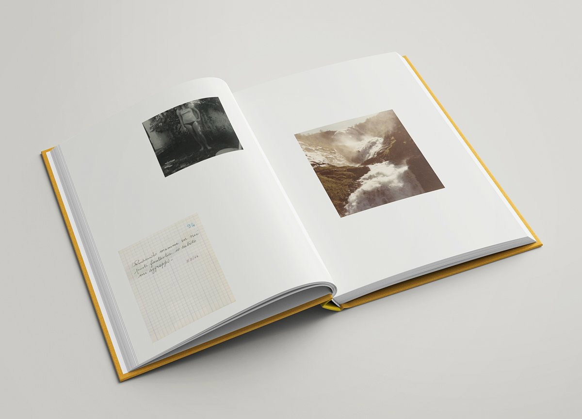 STILL BIRTH Book 02