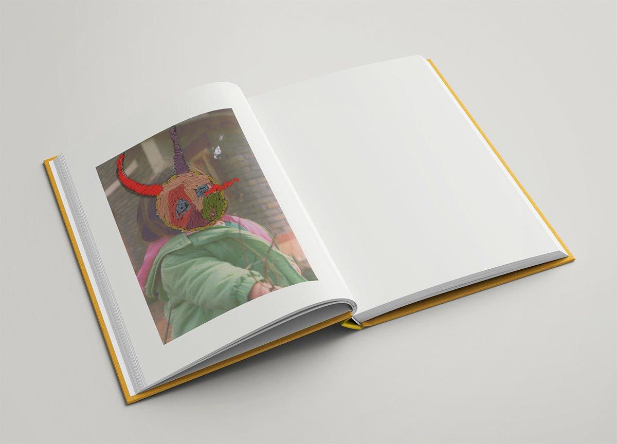 STILL BIRTH Book 03