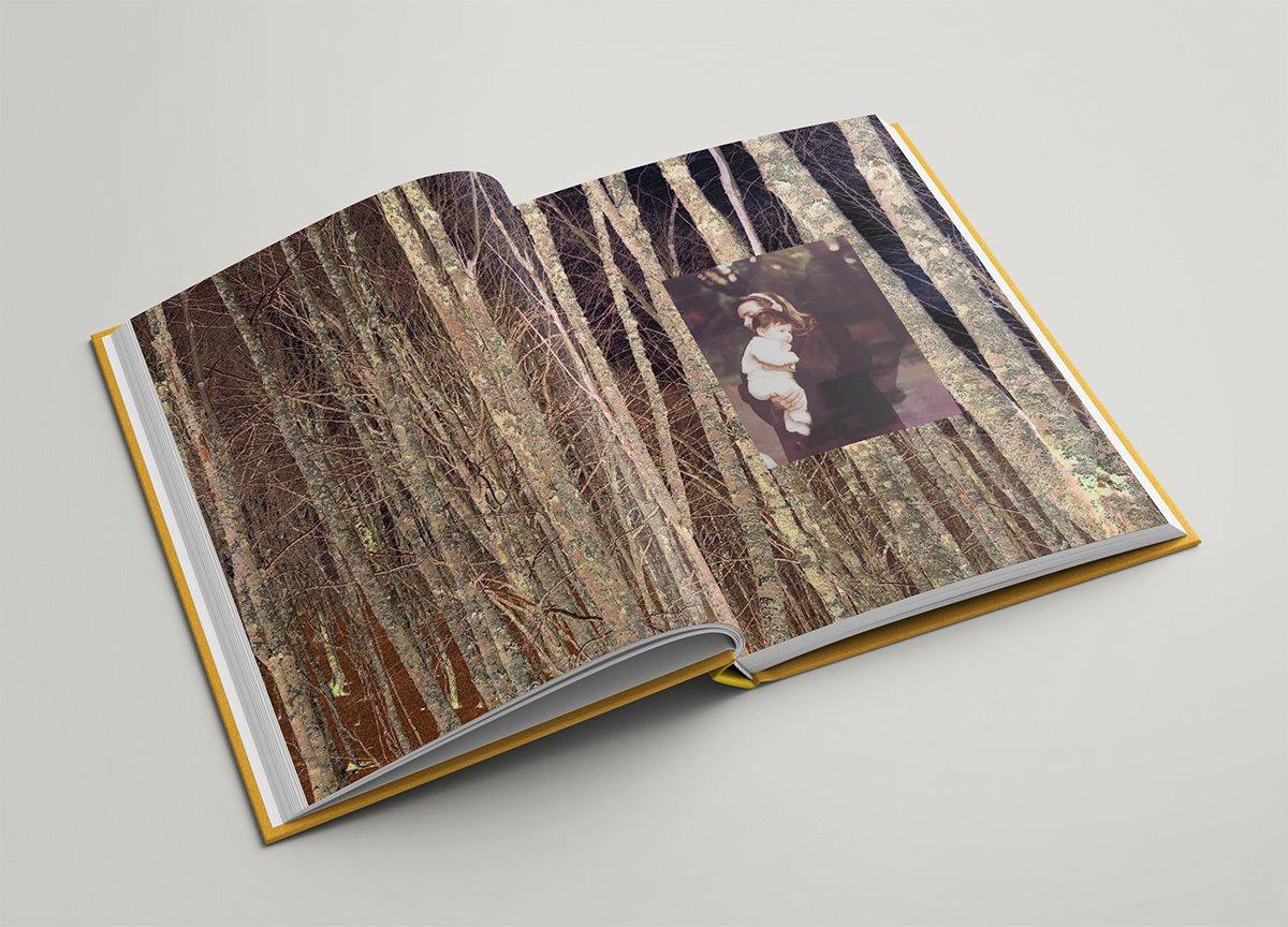 STILL BIRTH Book 04