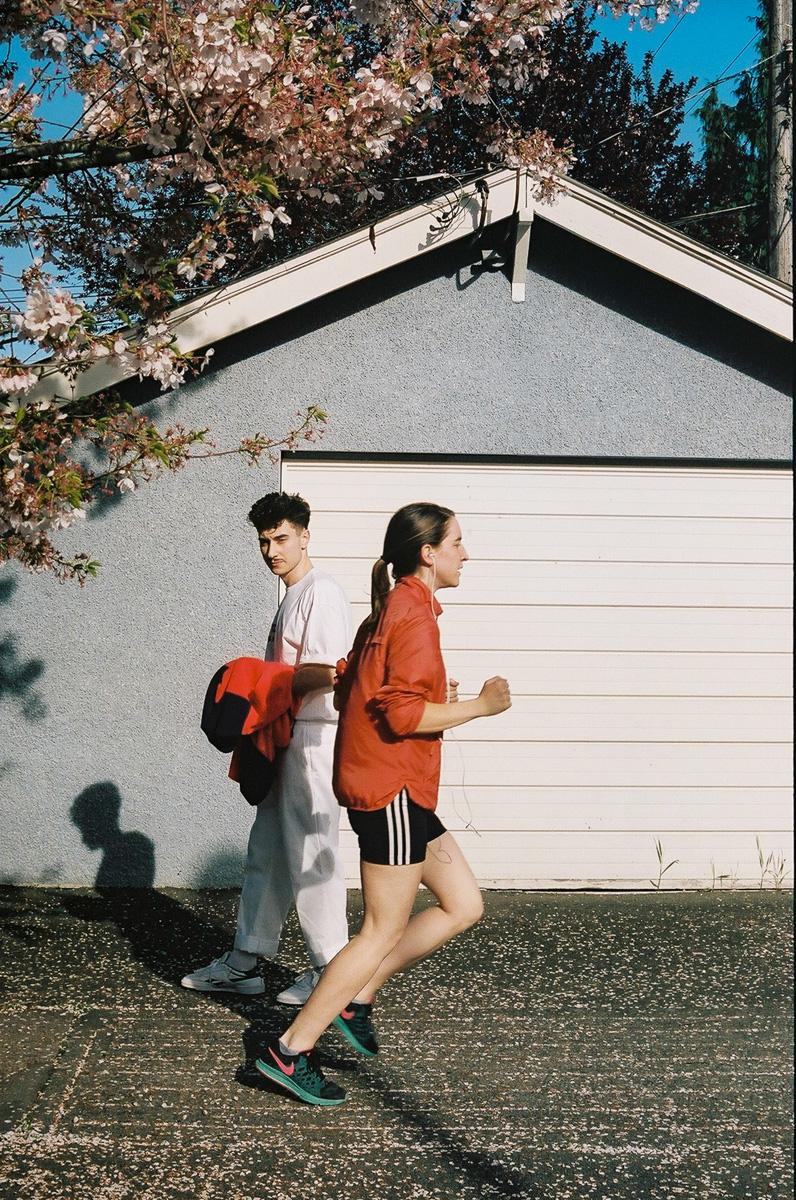 Alexa Fahlman Vancouver C41magazine Photography 11