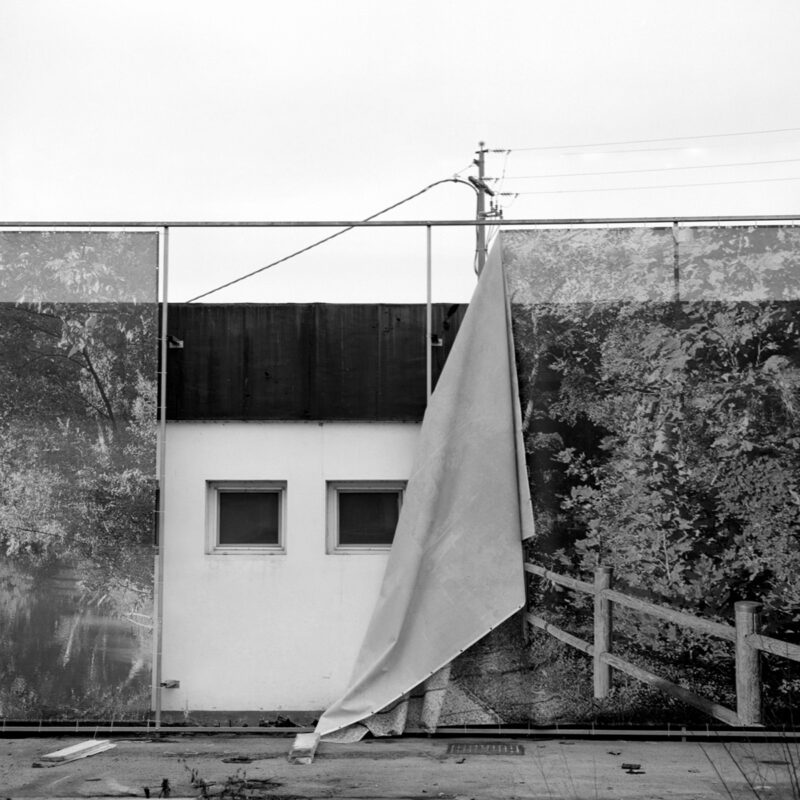 Giovanni Ongaro There Is No Elsewhere C41magazine.photography 17