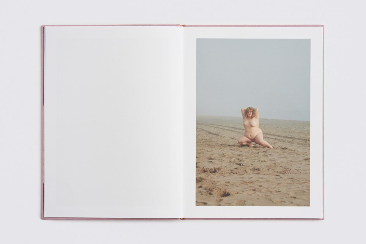 Dario Salamone Sara Book 06
