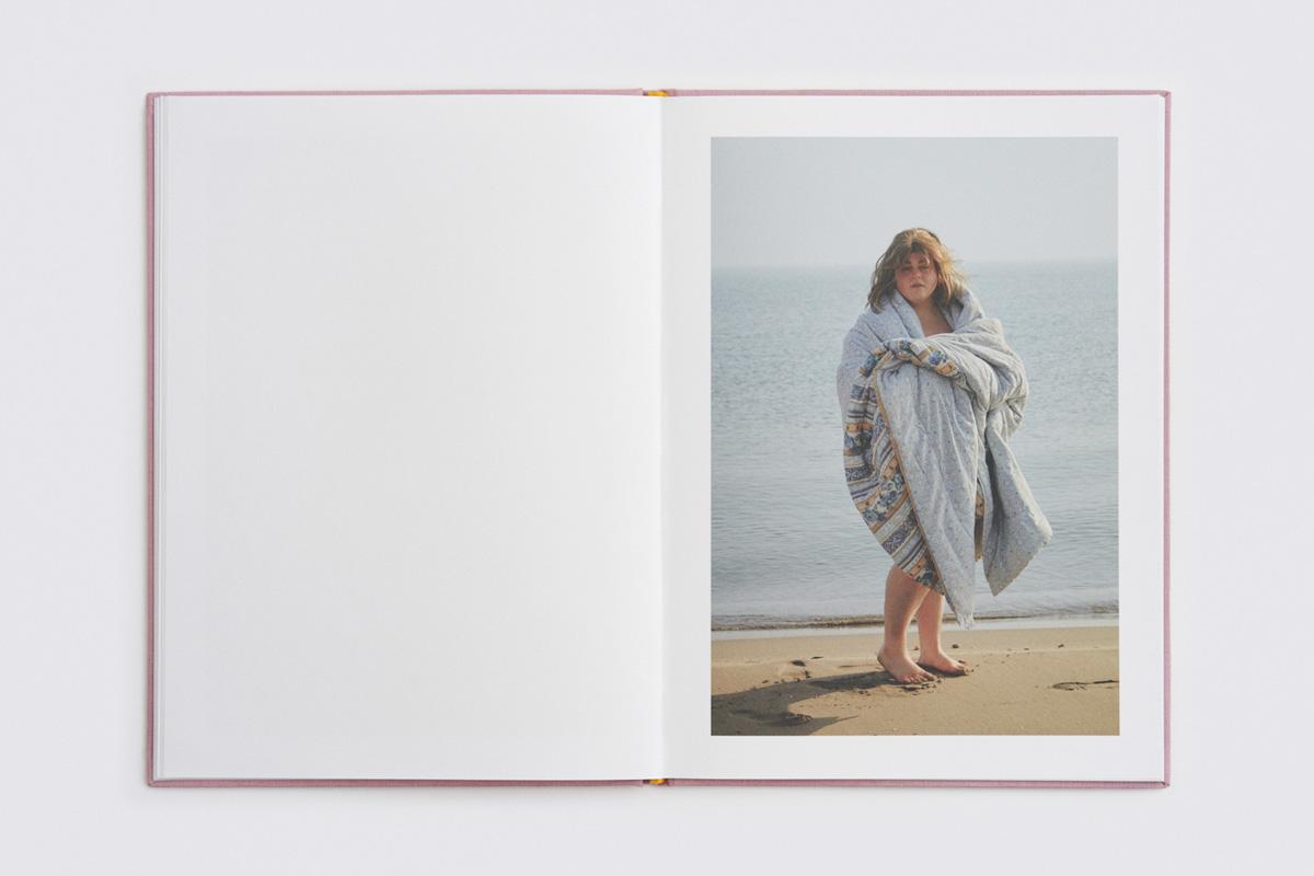 Dario Salamone Sara Book 18