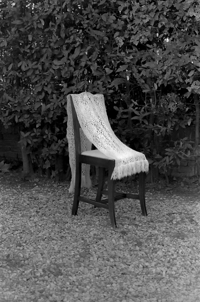 Gaia Olga Bianchi Reconciliatio C41magazine Photography 7