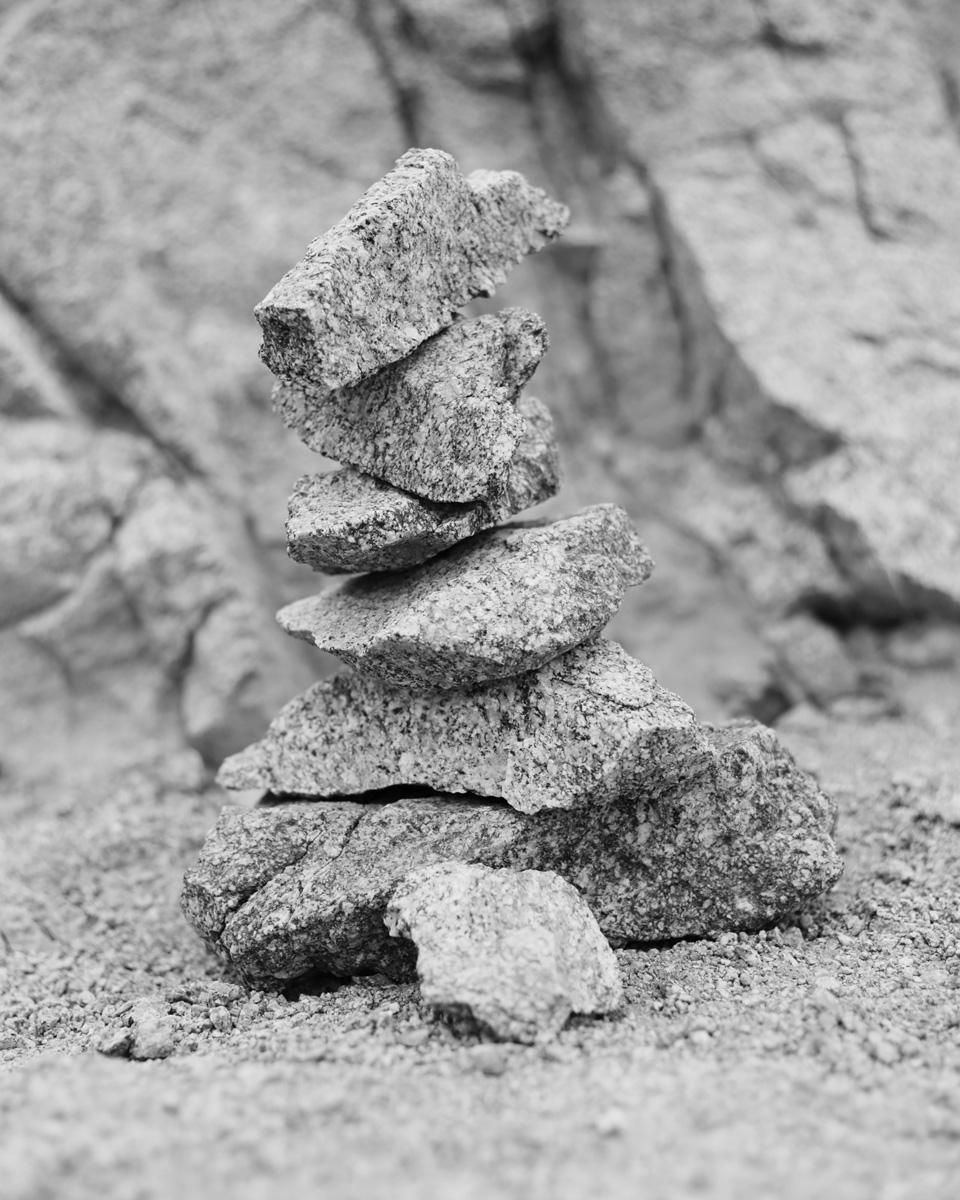 Matthew Ritson Desert Experiments C41magazine Photography 5